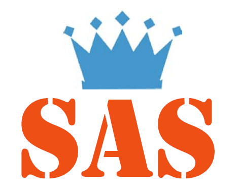 10 useful resources for SAS Certification