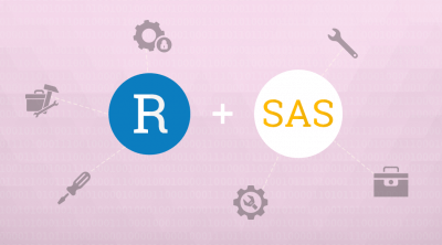 14-Why learning both SAS & R can do wonders for your career