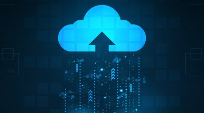 cloud computing security architecture